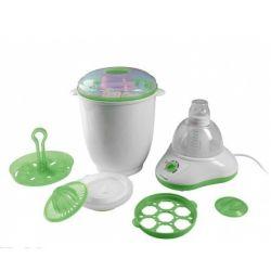 Kit gatire pentru bebelusi 5-IN-1 - Joycare