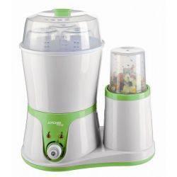 Multi-kit hrana pentru bebelus - Joycare