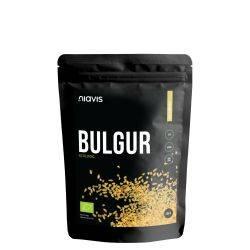 Bulgur Ecologic/BIO x 250g Niavis