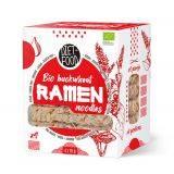 Paste Ramen Soba 100% hrisca fara gluten Bio x 280g Diet Food