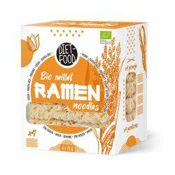 Paste Ramen 100% mei fara gluten Bio x 280g Diet Food