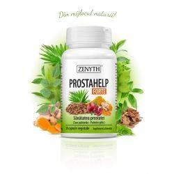 ProstaHelp Forte x 30cps Zenyth