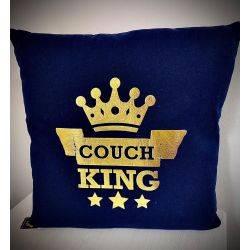 Perna decorativa Couch King x 350g Roxan