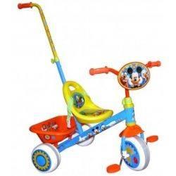 Tricicleta Mickey - Stamp