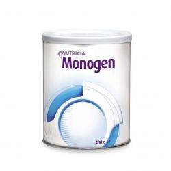 Monogen x 400g Nutricia