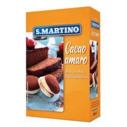 Cacao pudra amaruie x 250g S.Martino
