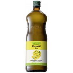 Ulei de rapita bio nativ x 1l Rapunzel