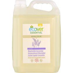 Detergent concentrat cu lavanda bio x 5L Ecover