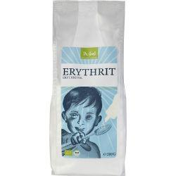 Erythritol bio x 500g Dr. Grob