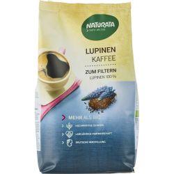 Cafea din lupin fara cofeina x 500g Naturata