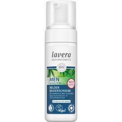 Spuma de ras Lavera x 150ml Lavera