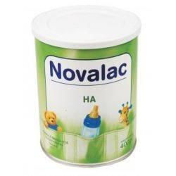 Lapte praf - Novalac HA x 400g