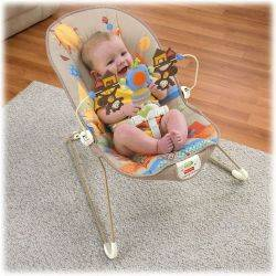 Balansoar Baby's Bouncer Fisher-Price