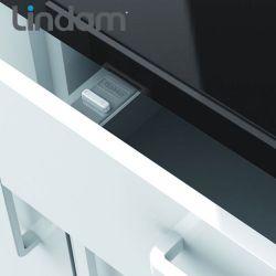 Lindam - Protectie pentru dulapuri, sertare si usi Xtraguard