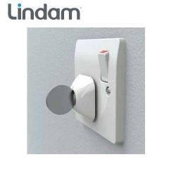 Lindam - Protectie pentru priza Xtraguard