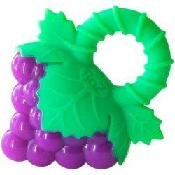Raz Baby - Jucarie dentitie Raz Baby Grape Teether