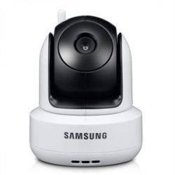 Camera aditionala Samsung SEB 1001 Samsung