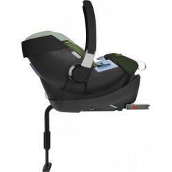 Baza isofix pentru scaun auto Cybex Aton