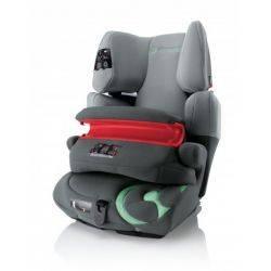 Scaun auto copii cu isofix Concord Transformer Pro