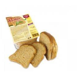 Rustico Paine dietetica cu cereale x 225g Dr. Schar
