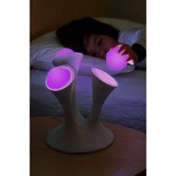 Boon - GLO lumina de veghe cu globuri detasabile