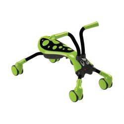 Mookie - Scramble Bug Hornet Green/Black