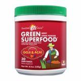 Bautura din iarba de grau Amazing Grass, Antioxidant 30 portii
