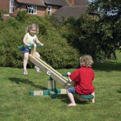 TP Toys - Balansoar Forest Seesaw