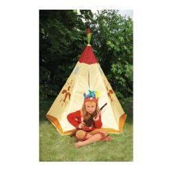 Soulet - Cort de indieni Tipi Eagle