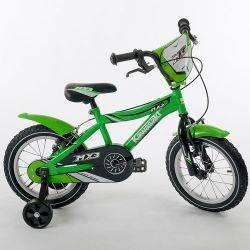 Bicicleta Kawasaki MX3 12 Ironway