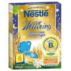 Cereale Nestle Somn Usor x 250g