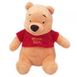 Disney - Mascota de Plus Winnie the Pooh76cm