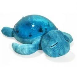 Tranquil Turtle Aqua-Marine CloudB