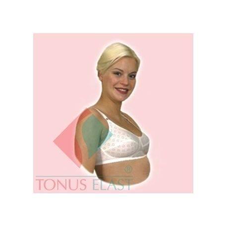 Sutien prenatal elastic Ilona Tonus Elast