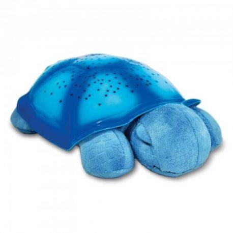 Twilight Turtle Blue CloudB