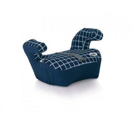 Inaltator auto Cushion Cam