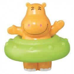 Hipopotamul fluierator Bebe Confort