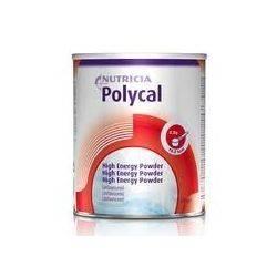 Polycal x 400g Nutricia