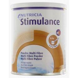 Stimulance x 400g, Nutricia Oferta speciala!