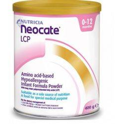 Neocate LCP x 400g, Nutricia