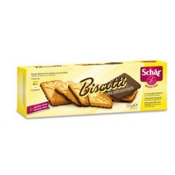 Biscotti cioccolato Biscuiti cu ciocolata  x 150g, Dr. Schar
