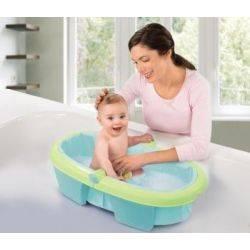 Summer - Cadita Baie Newborn-to-Toddler