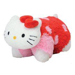 Pillow Pets - Pernuta Hello Kitty 46cm