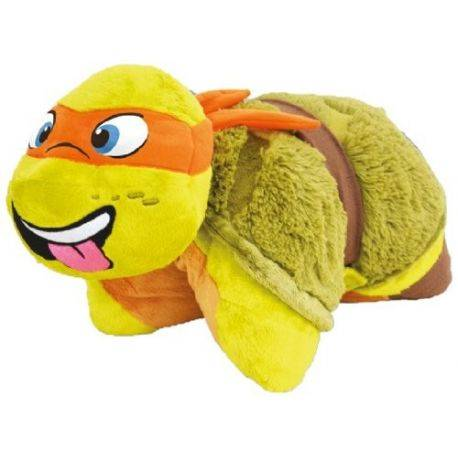 Pillow Pets - Pernuta Michelangelo 46cm