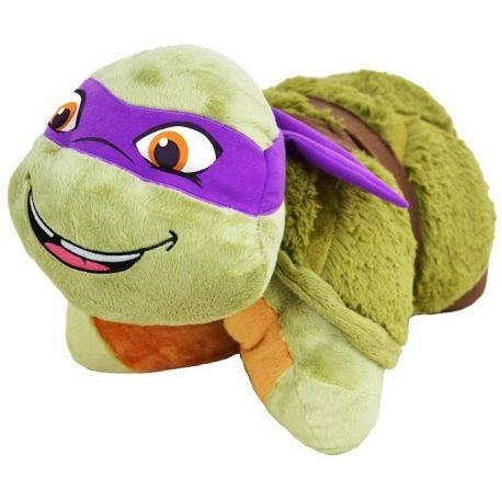 Pillow Pets - Pernuta Donatello 46cm