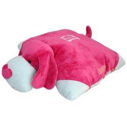 Pillow Pets - Pernuta One Direction 1D Puppy 46cm