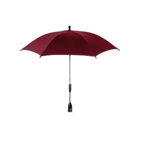 Umbrela de soare Bebe Confort