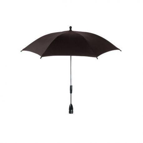 Umbrela de soare Bebe Confort EARTH BROWN