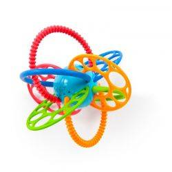 Oball - Jucarie Flexi Loops II