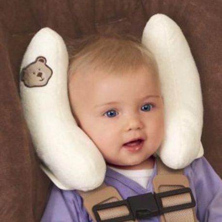 Protectie pentru cap Cradler Summer